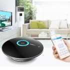 Orvibo Allone Smart Phone Wifi/ir/rf Smart Remote Control Switch Home Automation