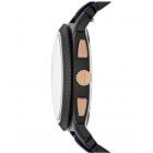 Fossil Men's Watch FS5164