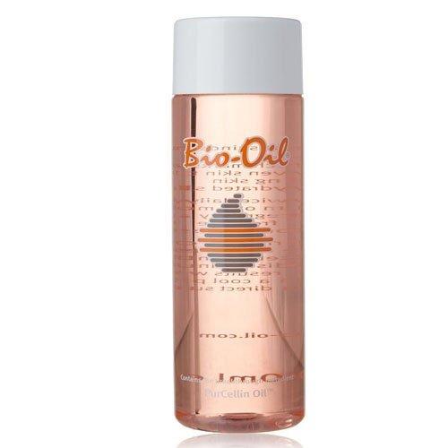 Bio-Oil Specialist Skincare Oil - 200 ml