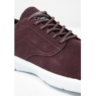 VANS ISO 1.5 - Trainers - iron brown/true white