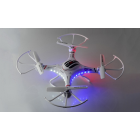 Pilot 360 Drone Quad-Copter with HD Camera