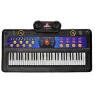 Children's Electronic Keyboard Playmat