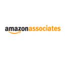AmazonAssociated