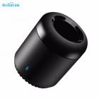 Original Broadlink RM Mini3 Black Bean New Smart Home Automation Universal Intelligent WiFi/IR/4G Wireless Remote Controller