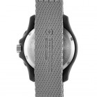 Victorinox Swiss Army Original Chronograph Men's Quartz Watch